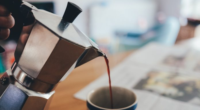 coffee pots 1627472040