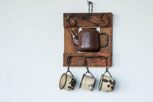 coffee pots 1627472041