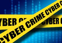 crimes 1627471072