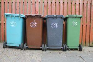 dustbin 1627457516