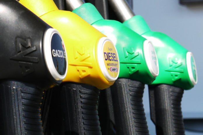 gallon 1627466657