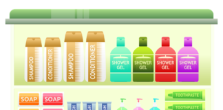 household products 1627458336