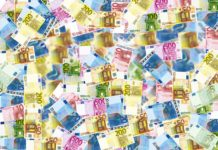 money 1627382529