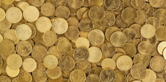money 1627466060