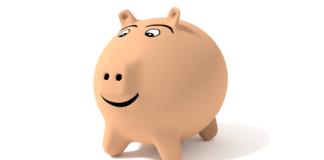 pigs 1627461165