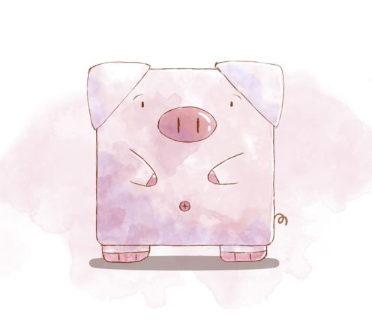 pigs 1627471842