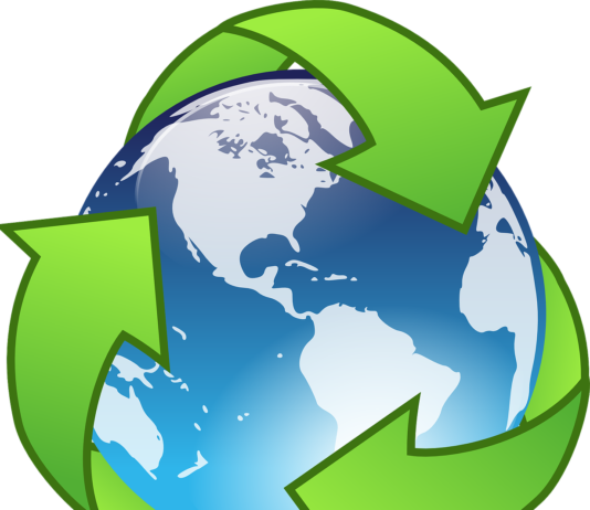 recycle 1627447465