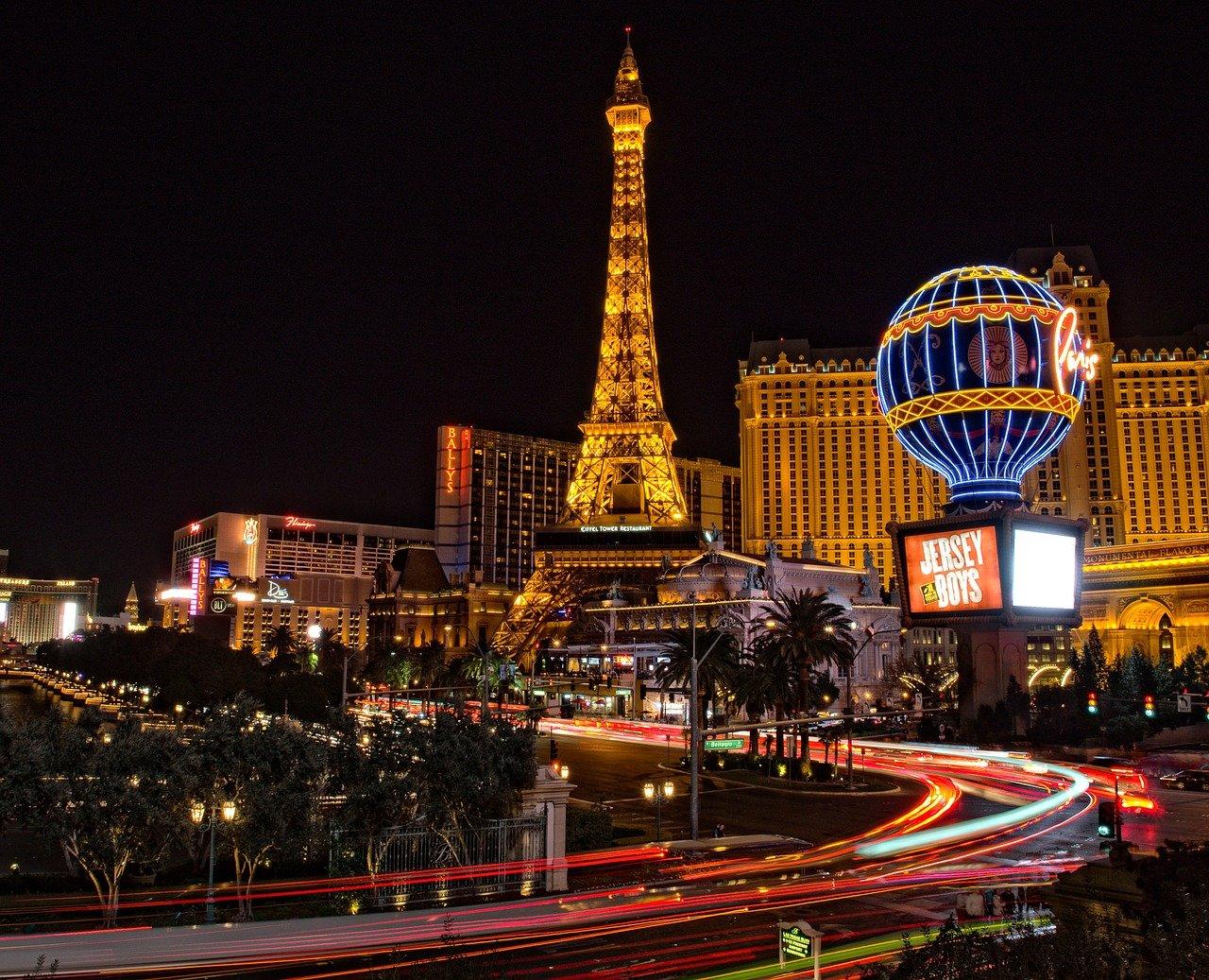 casino 1634491266