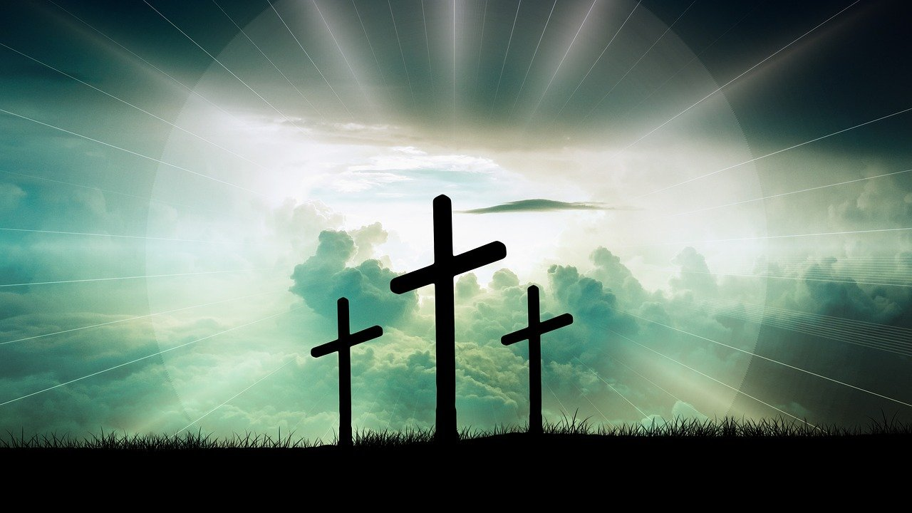 croix 1634494830