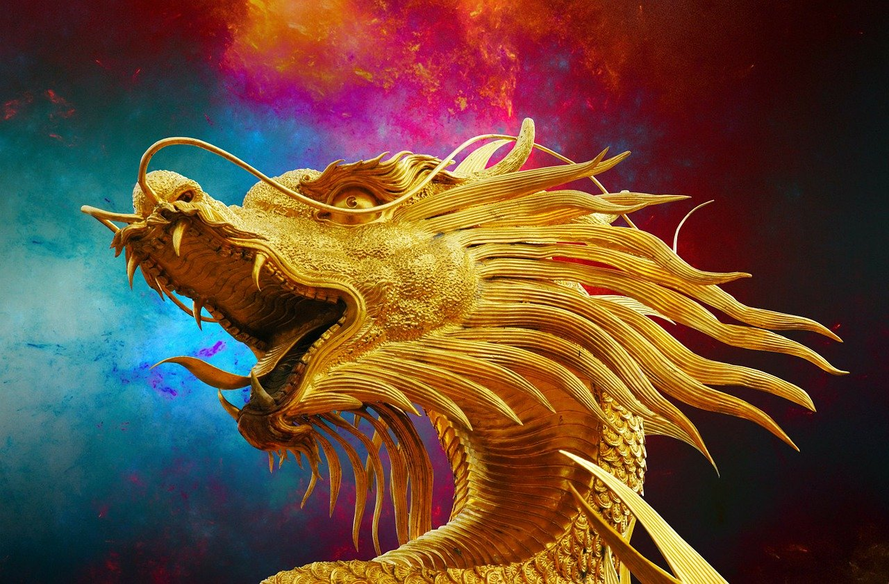dragon 1634494689
