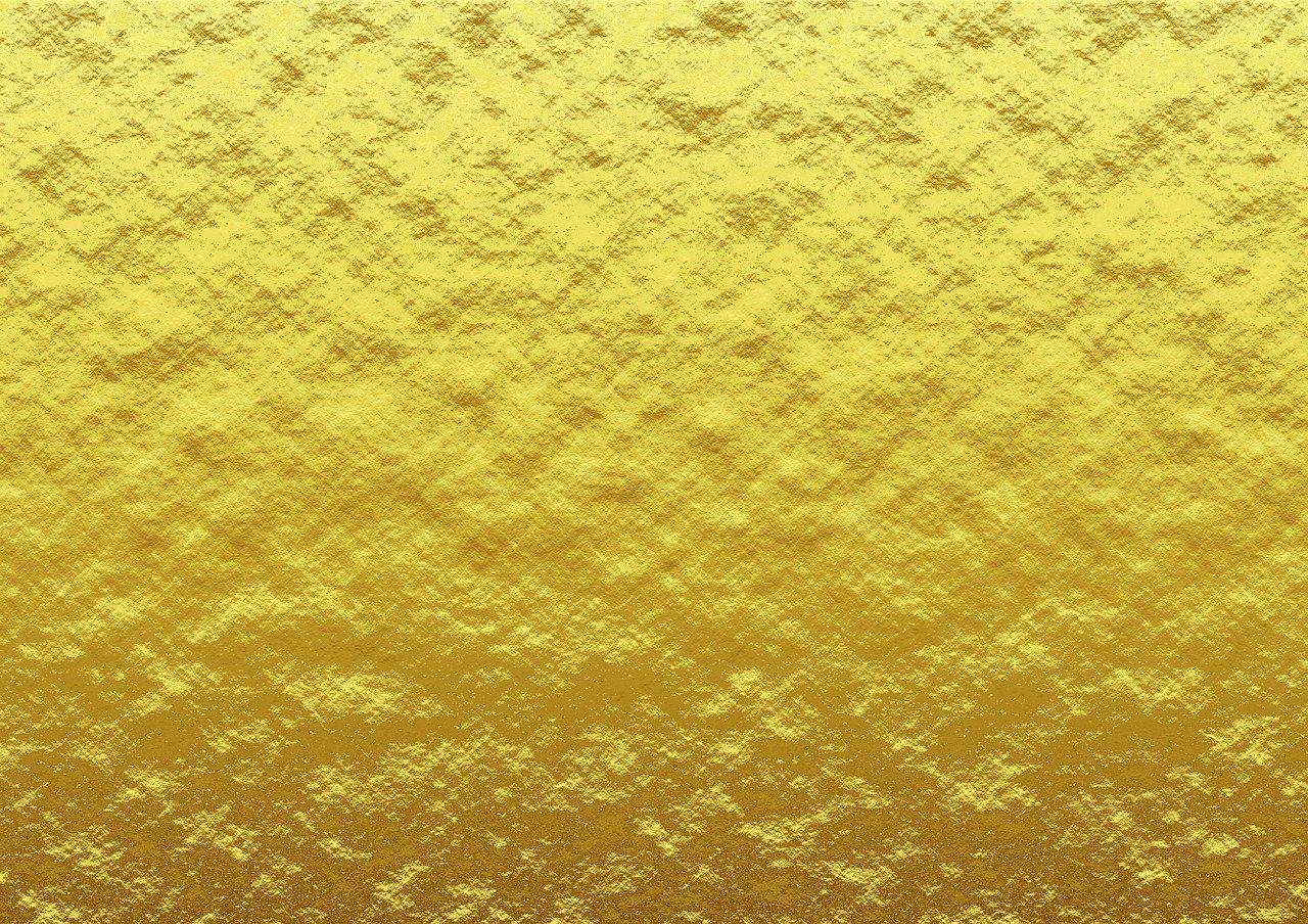 gold 1634494990