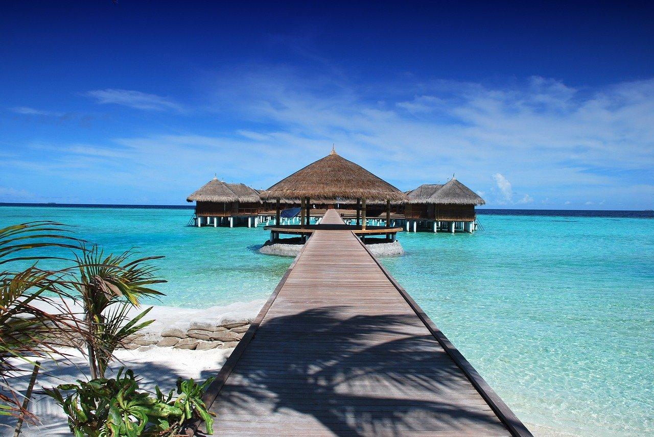 resort 1634462062