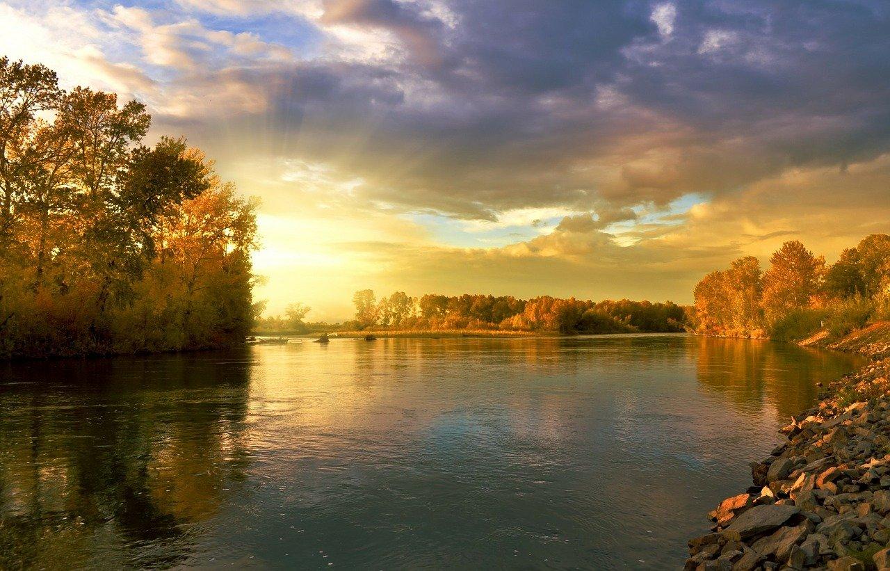 rivers 1634490053